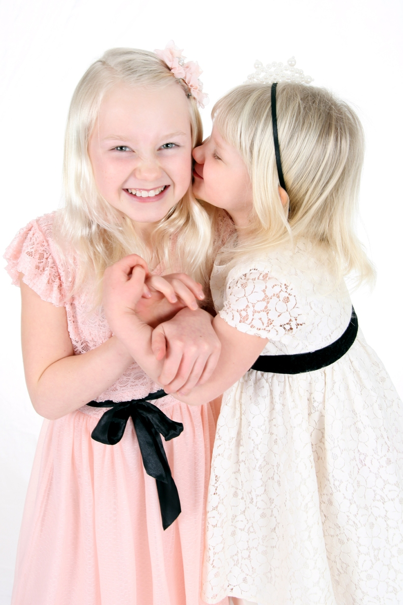 Systrar