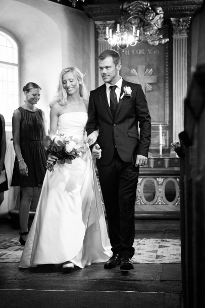 CFoto.nu fotograf Catharina Andersson, Bröllop Göteborg Louise & Christian