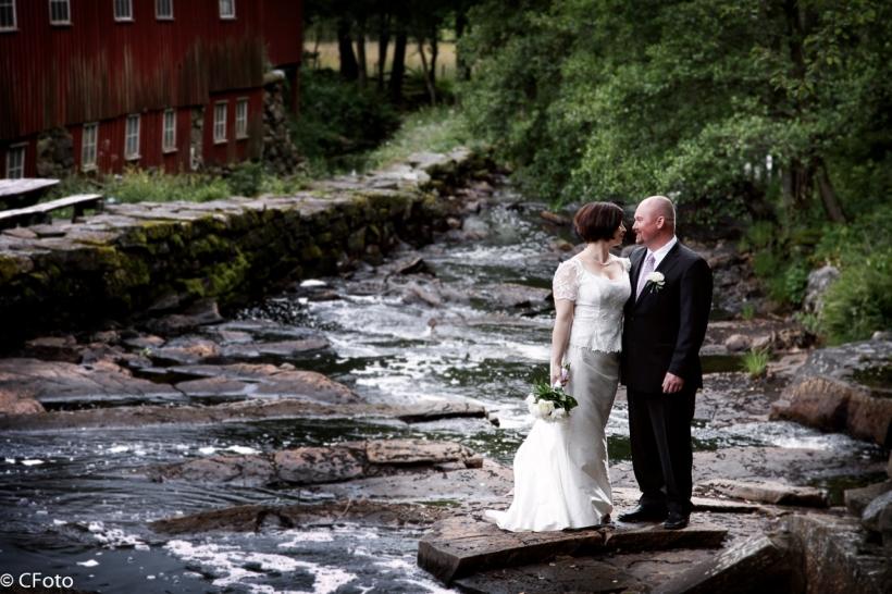 Maria & Nicke Bröllop Kvarnen i Hyssna Fotograf Catharina Cattis Andersson CFoto