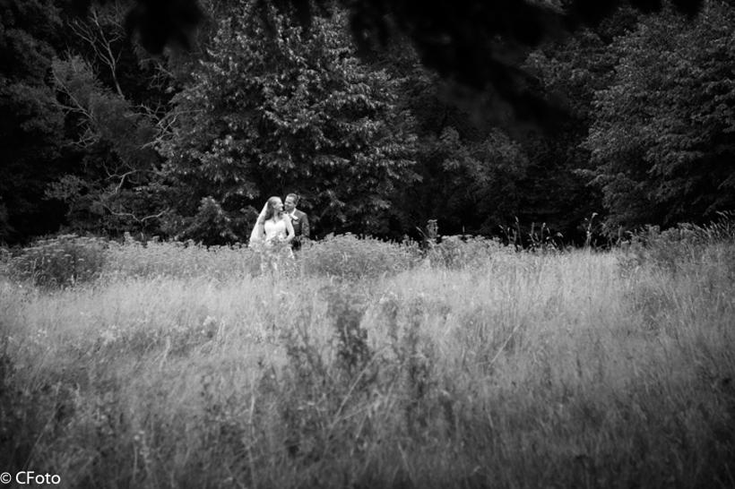 Bröllop Caroline och Marcus Onsala Kungsbacka fotograf CFoto Catharina Andersson