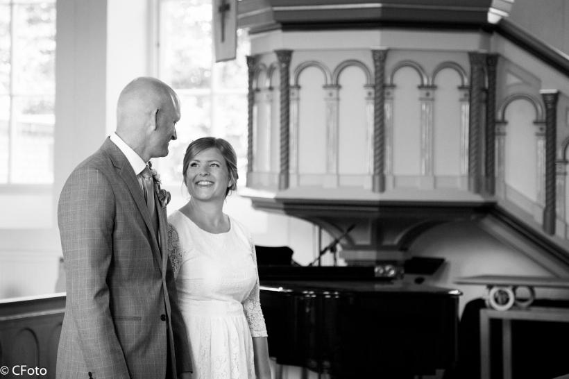 Maria & Tobias Bröllop Åsa Kungsbacka fotograf CFoto Catharina Andersson