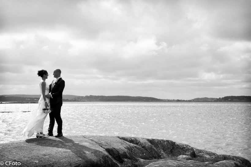 Kungsbacka fotograf Catharina Andersson CFoto