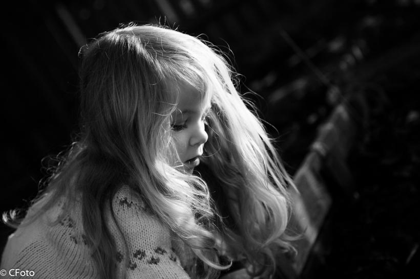 CFoto Fotograf Catharina Andersson porträttfotograf barnfoto kungsbacka Göteborg
