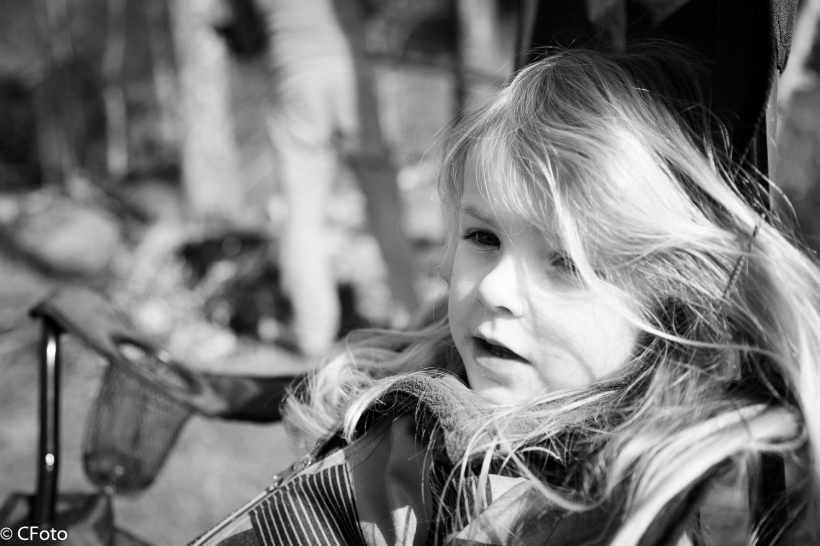 Påsk bilder av Catharina Andersson Cfoto fotograf kungsbacka göteborg sverige
