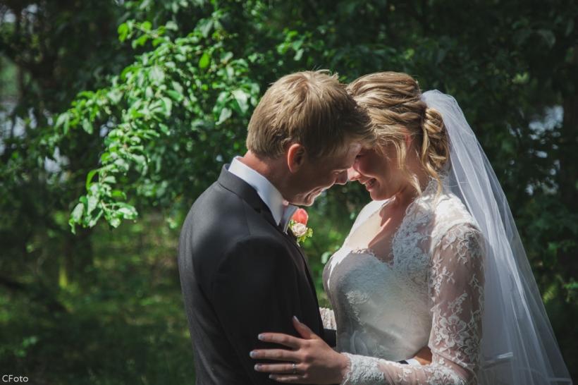 Bröllop Jennie och David Sundstorp Hanhals Kungsbacka västkusten bröllopsfotograf Catharina Andersson Cfoto