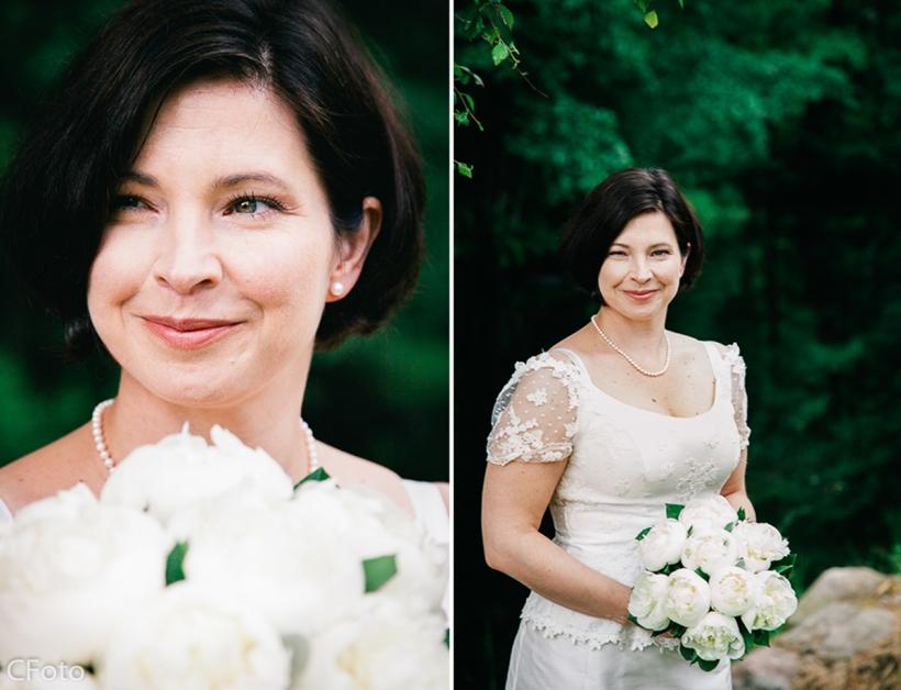 Bröllop Maria och NIcke Hyssna Kvarn Fotograf Cfoto Catharina Andersson Kungsbacka Göteborg