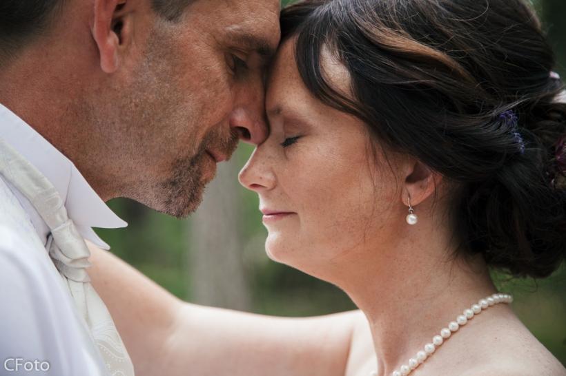 Bröllop Erika och Svante Särö västerskog västkustenBröllopsfotograf Catharina Andersson cfoto kungsbacka och Göteborg