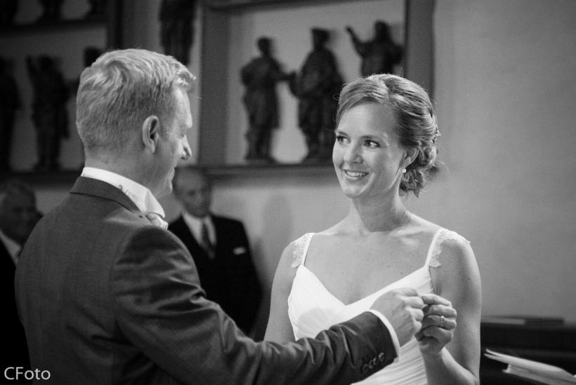 Bröllop Cecilia och Mathias hanhals kyrka kungsbacka fotografering fjärås bräcka bröllopsfotograf cfoto catharina andersson