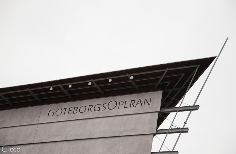Fotograf Cfoto stads bilder i Göteborg Guidadtur mästerfoto