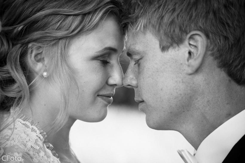 Bröllop Jennie och David Fjärås Kungsbacka Bröllops fotograf Catharina Andersson Cfoto Kungsbacka Göteborg