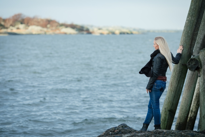 boudoir-fotografering-i-goteborg-fotograf-cfoto-1