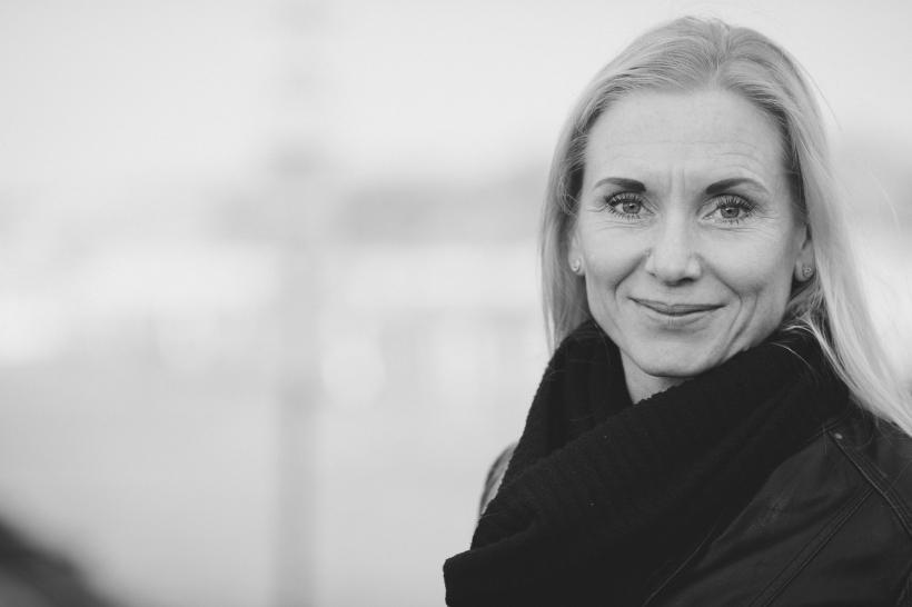 boudoir-fotografering-i-goteborg-fotograf-cfoto-2