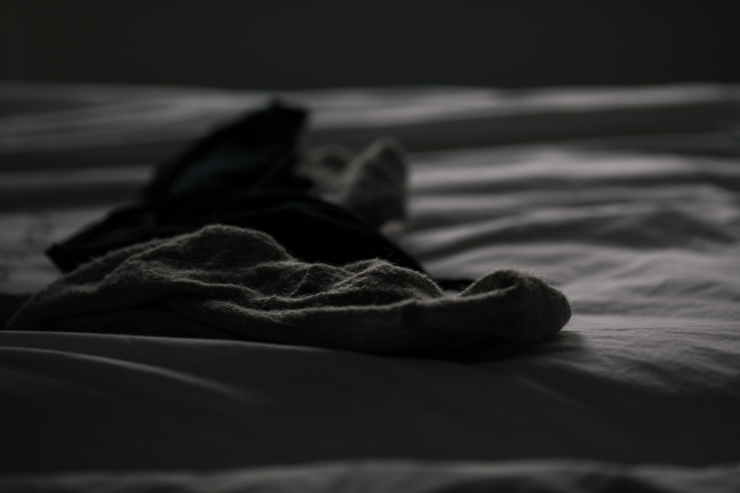 boudoir-fotografering-i-goteborg-fotograf-cfoto-20