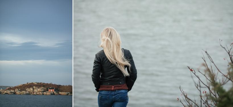 boudoir-fotografering-i-goteborg-fotograf-cfoto-6-2i1